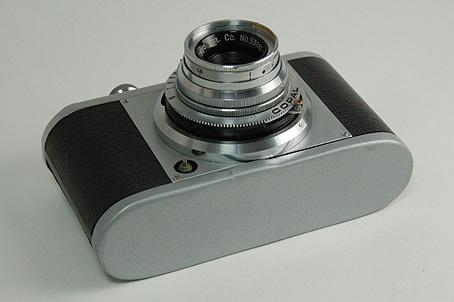 20071208_02