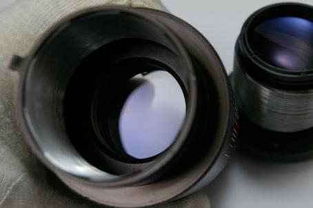 20080218_02