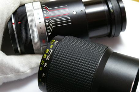 20080218_15