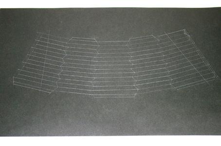 20080223_03