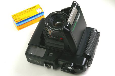 20080223_15