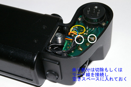 20080321_09