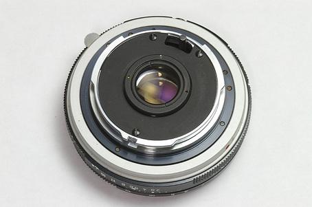 20080906_02