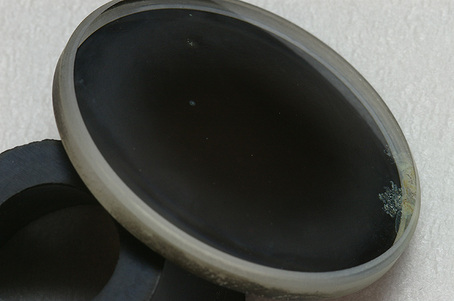 20080914_08