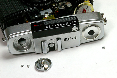 20080918_06