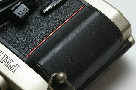 20080922_03
