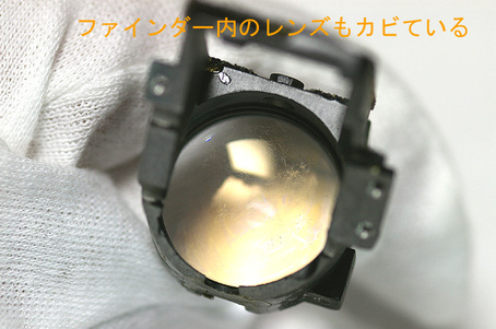 20081001_02