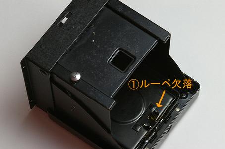 20081016_02