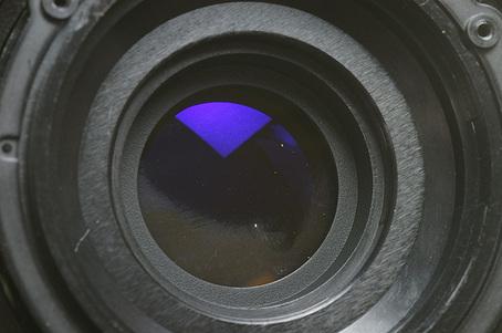 20081228_02