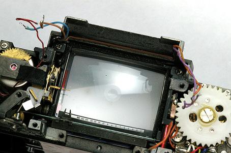 20090428_14